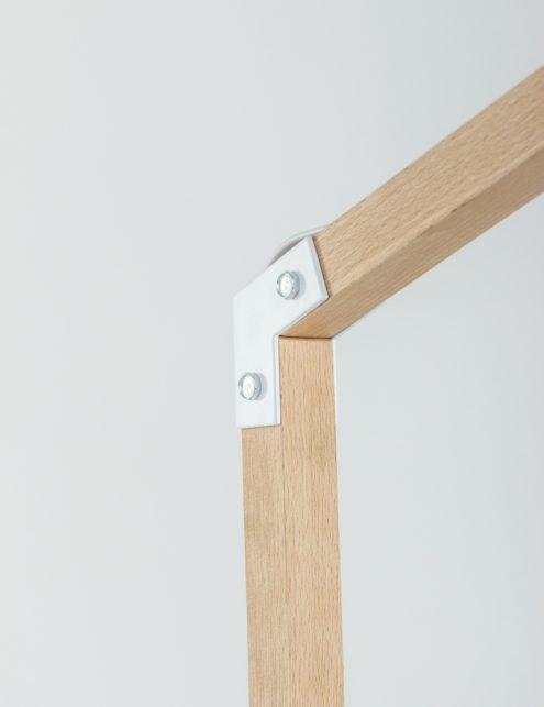 bureaulamp-andra-tafellamp-la-forma