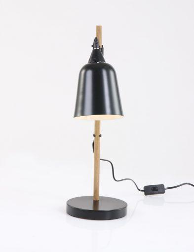 bureaulamp-stoere-boost