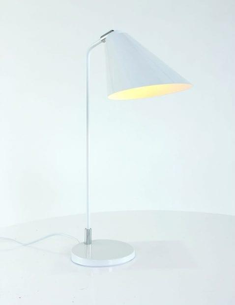 bureaulamp-wit-kantelbaar-priti