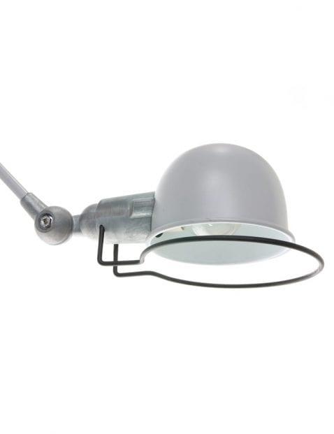 bureaulamp_grijs_praktisch