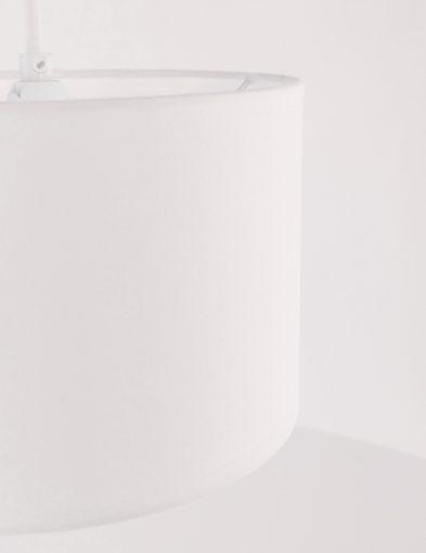 bureaulamp_wit_met_hout_1