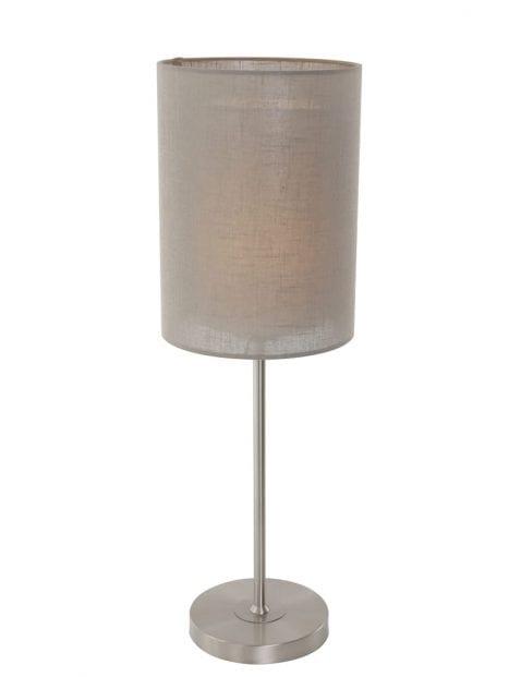 bureaulampje-met-cr_mekleurige-kap
