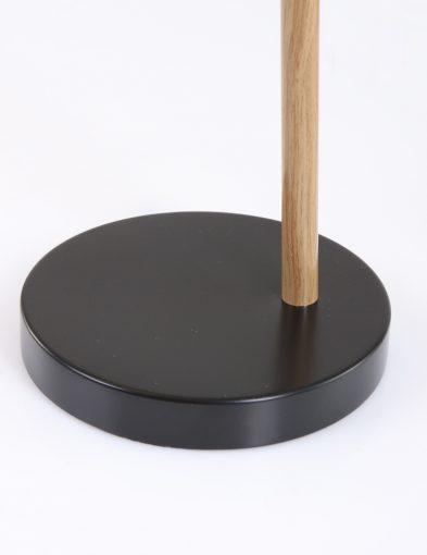 bureaulampje-zwart-stoer