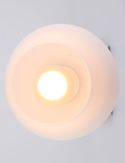 bureaulampje_met_witte_kap_2