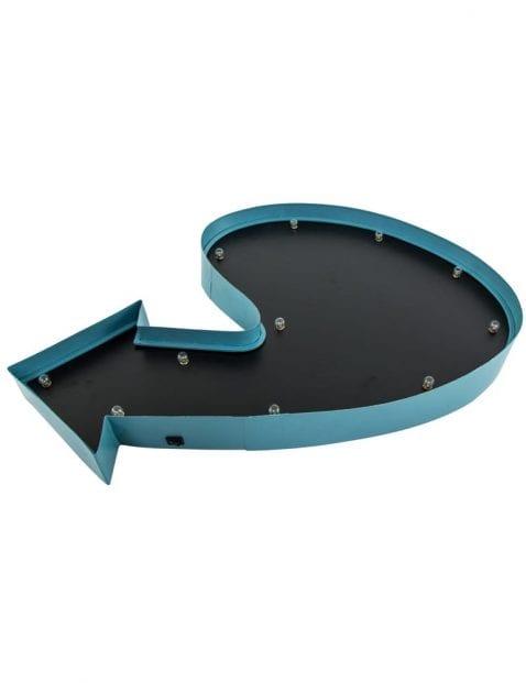 cade-la-forma-krijtbord-blauw