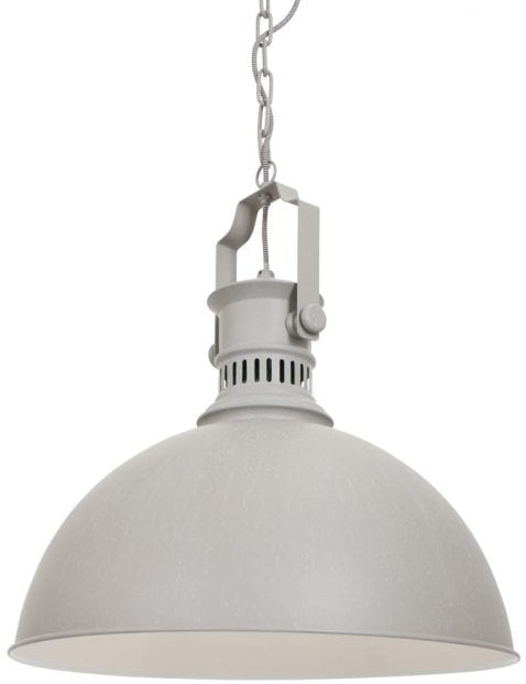 camille-grote-stoere-hanglamp-wit_1