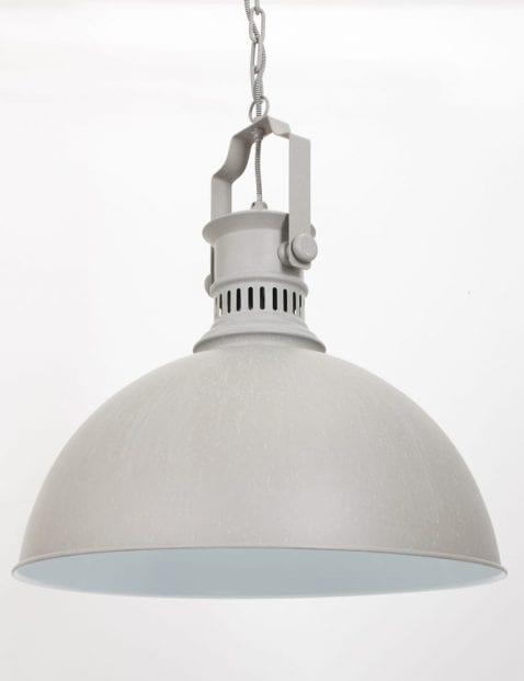 camille-hanglamp-bronq-groot-landelijk