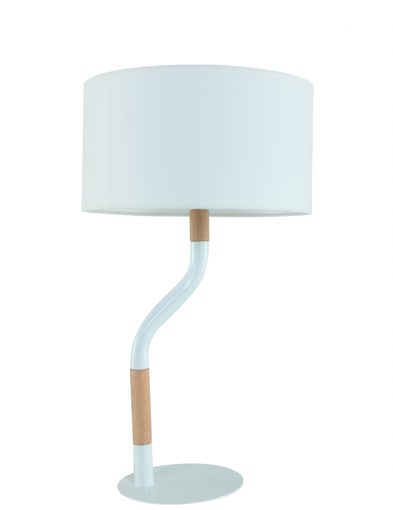 carole-wit-tafellamp
