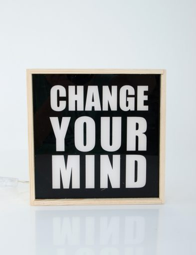 change-your-mind-houten-tafellamp