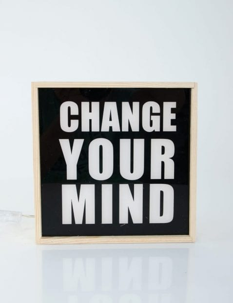 change-your-mind-houten-tafellamp