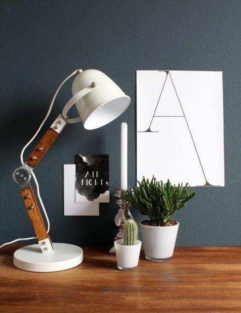cooper-wit-tafellamp