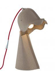 cremekleurige-kinderlamp-karton-rood-snoer