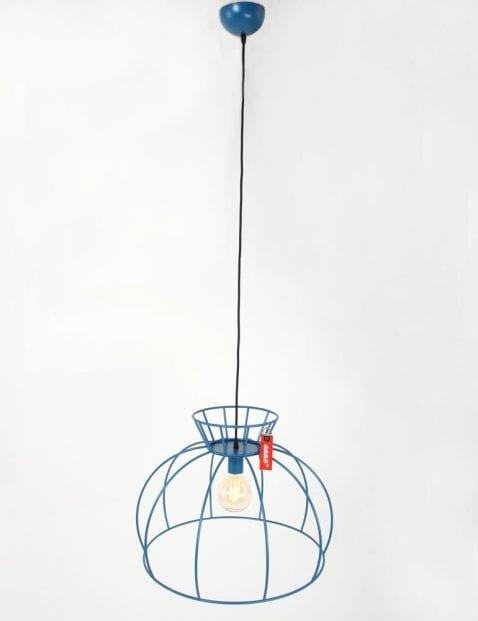 crinoline-draadlamp-anne-770×1000