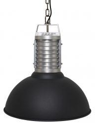 design-hanglamp-robuust-industrieel
