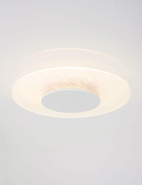 design-lamp-rond