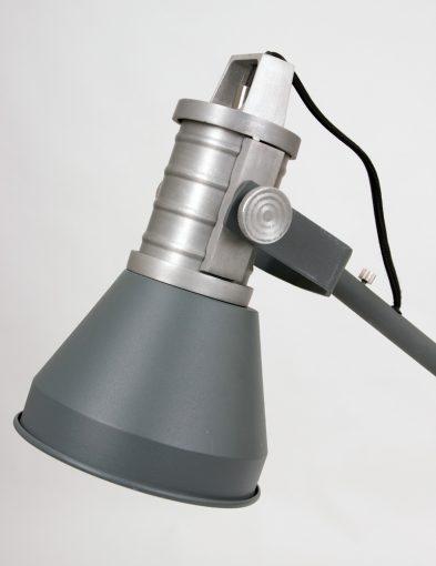 design-tafellamp-antraciet-industrieel-anne-lighting_2