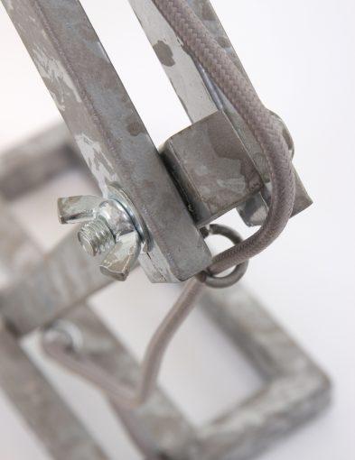 design-tafellamp-verstelbaar-robuust-exemplaar-anne-lighting