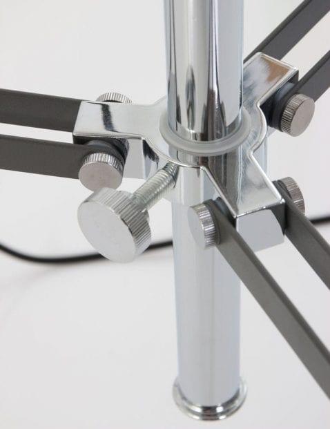 design_vloerlamp_bol_lamp