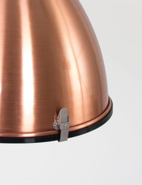 detail-hanglamp-bronq