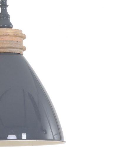 detail-hanglamp-glans-grijze-kleur