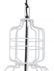 detail-hanglamp-wit-draadlamp-uniek