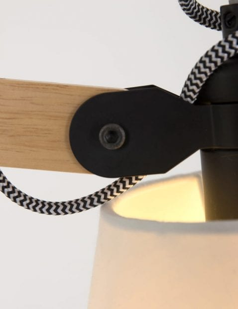 detail-kap-houten-lamp-landelijke
