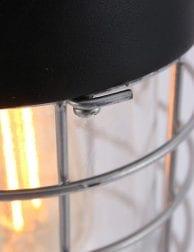 detail-kooilamp