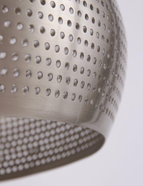 detail-marrokaanse-lamp