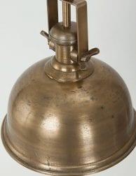 details-bronskleurig-hanglampje