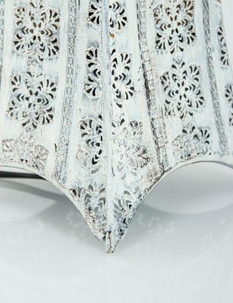 details-lamp-tafel-grijs