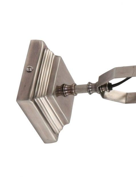 details-wandlampje-staal-stoer