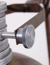 details_tafellamp_bruin