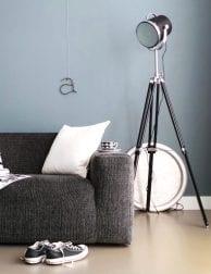 directlampen-styling-_-fotografie-lisanne-van-de-klift-_1_-770×1000