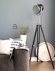 directlampen-styling-_-fotografie-lisanne-van-de-klift-_2_-770×1000