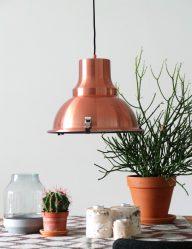 directlampen-styling-_-fotografie-lisanne-van-de-klift-_59_-770×1000
