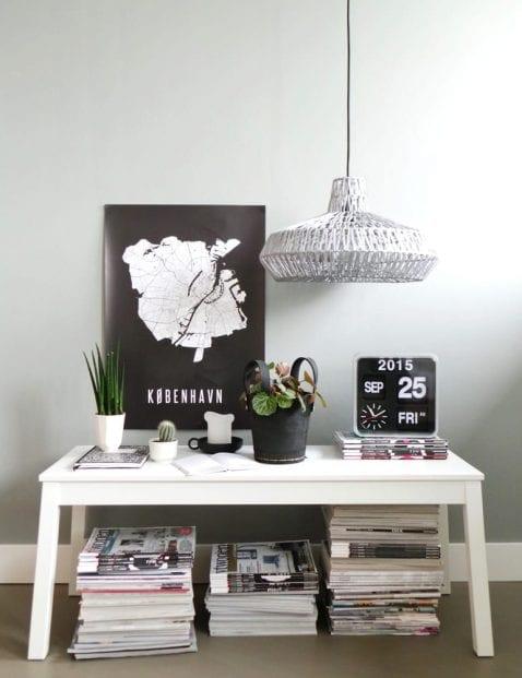 directlampen-styling-_-fotografie-lisanne-van-de-klift-_68_-bewerkt-770×1000