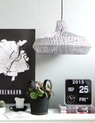 directlampen-styling-_-fotografie-lisanne-van-de-klift-_69_-bewerkt-770×1000