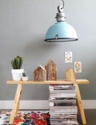 directlampen-styling-_-fotografie-lisanne-van-de-klift-_73_-770×1000