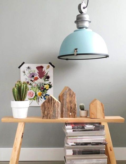 directlampen-styling-_-fotografie-lisanne-van-de-klift-_75_-770×1000