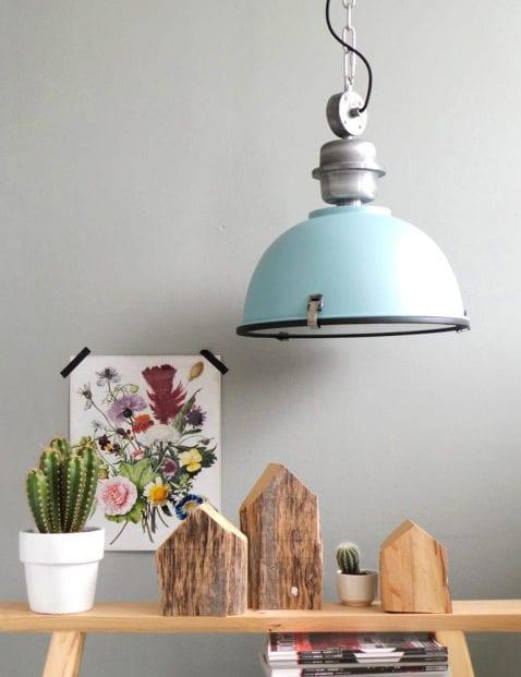 directlampen-styling-_-fotografie-lisanne-van-de-klift-_76_-770×1000