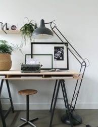directlampen-styling-en-fotografie-lisanne-van-de-klift-_11_