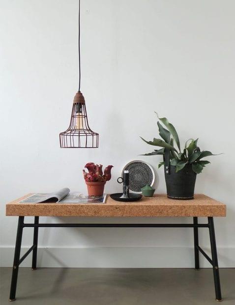 directlampen-styling-en-fotografie-lisanne-van-de-klift-_19_
