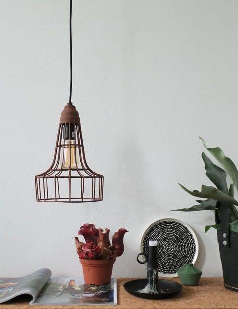 directlampen-styling-en-fotografie-lisanne-van-de-klift-_23_