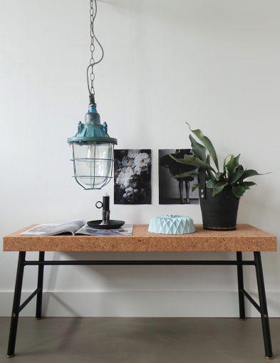 directlampen-styling-en-fotografie-lisanne-van-de-klift-_24_