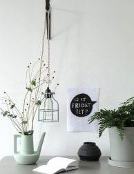 directlampen-styling-en-fotografie-lisanne-van-de-klift-_27__1