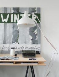 directlampen-styling-en-fotografie-lisanne-van-de-klift-_2_