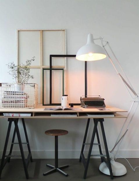 directlampen-styling-en-fotografie-lisanne-van-de-klift-_6_