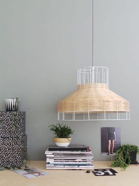 directlampen-styling-en-fotografie-lisanne-van-de-klift-_6_-750×1000