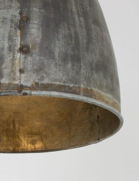 doorleefde-hanglamp-eettafel-staal