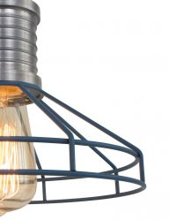 draadlamp-blauw-anne-lighting